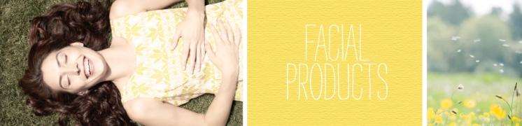 face-4