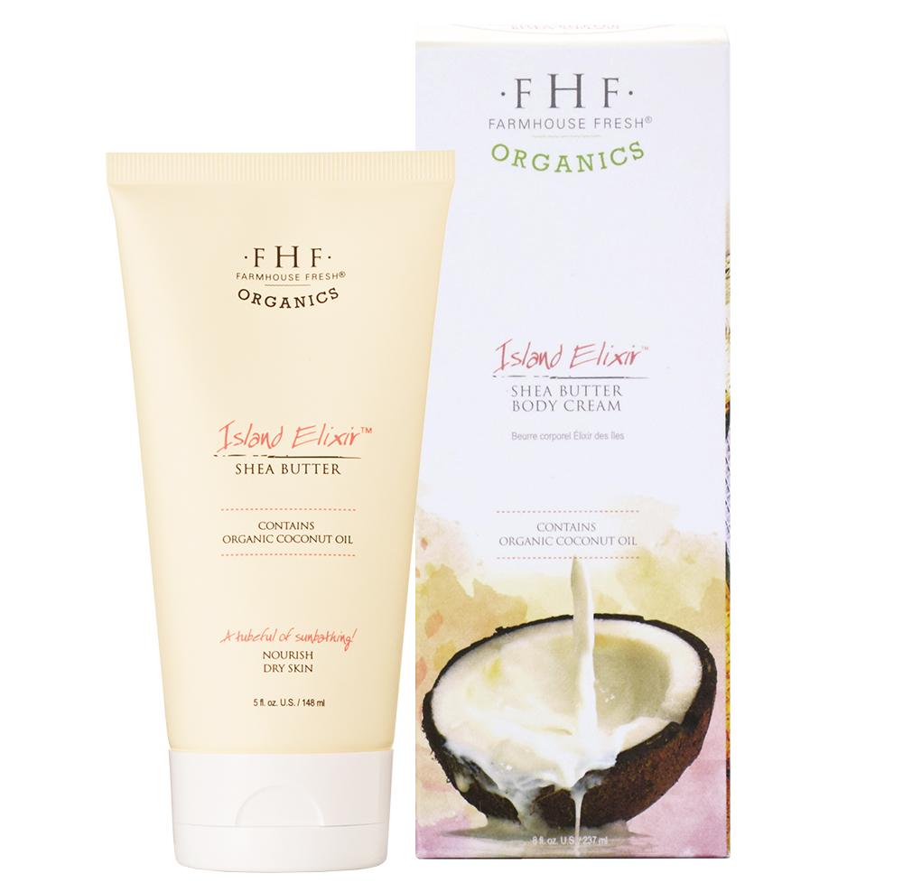 island-elixir-shea-butter-body-cream-24