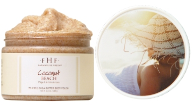 coconut-beach-body-scrub-67