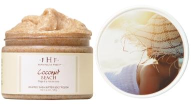 coconut-beach-body-scrub-67