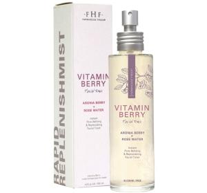 vitamin-berry-facial-tonic-34